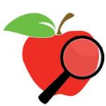Classroom of Discovery logo