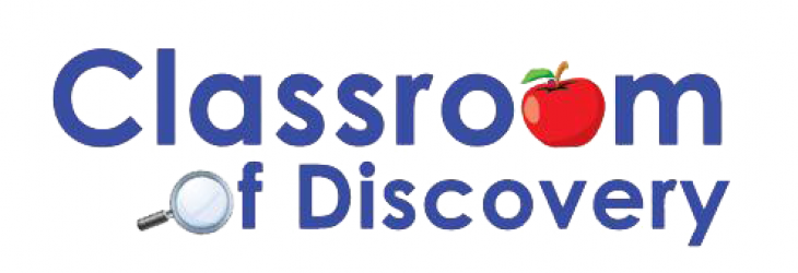 Classroom of Discovery