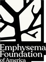 Primary—logo