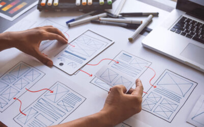 Content Ideation and Development: Your Go-To Guide When Content Runs Dry