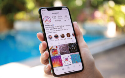 How to Craft an Impactful Instagram Bio for Your Business