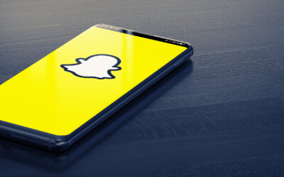 Should You Include Snapchat In Your Marketing Strategy?