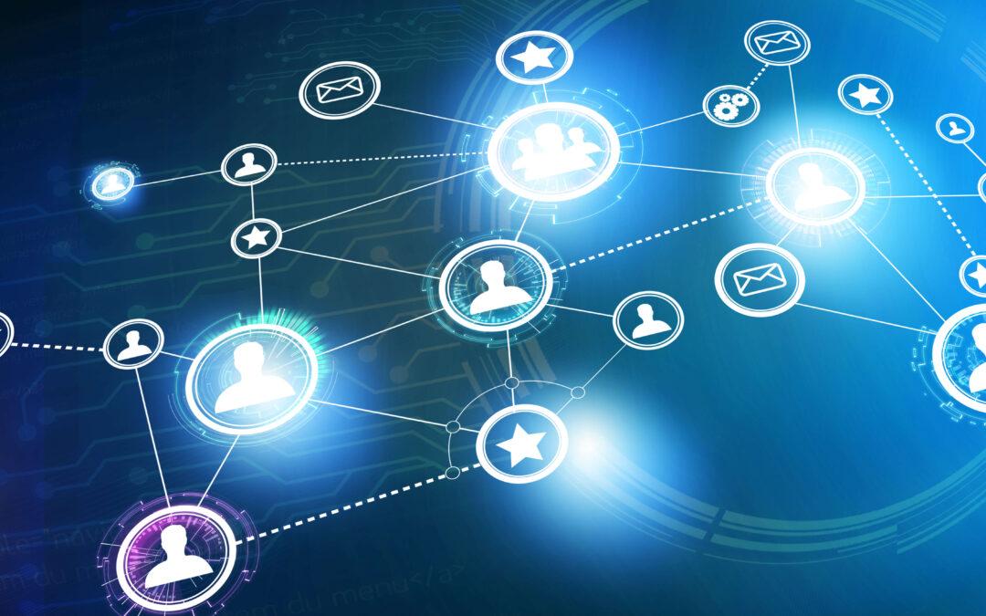 Understanding Attribution Models for Social Media Marketing