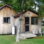 cottage1_large