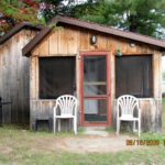 cottage2_large