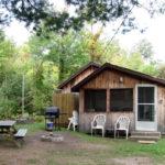 cottage3_large