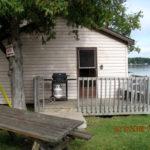 cottage4_large