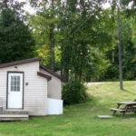 cottage5_large