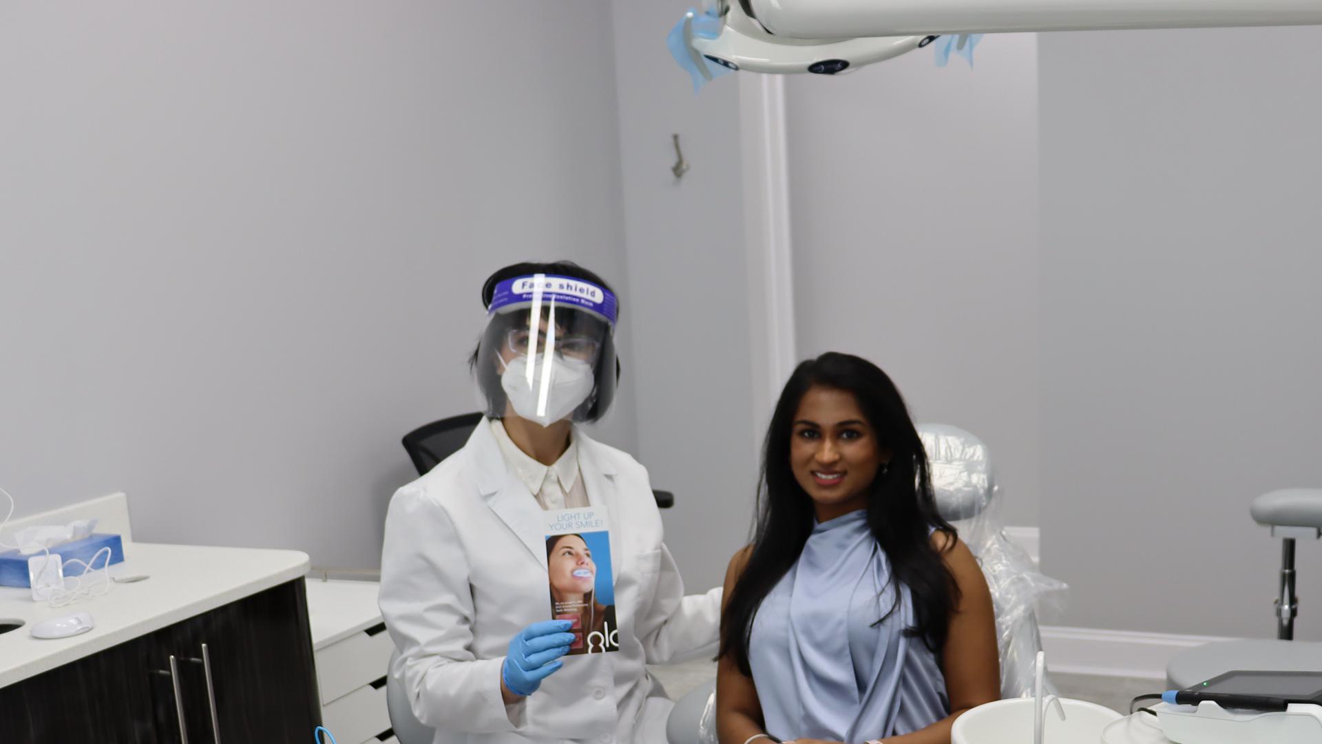 Miracle Dental