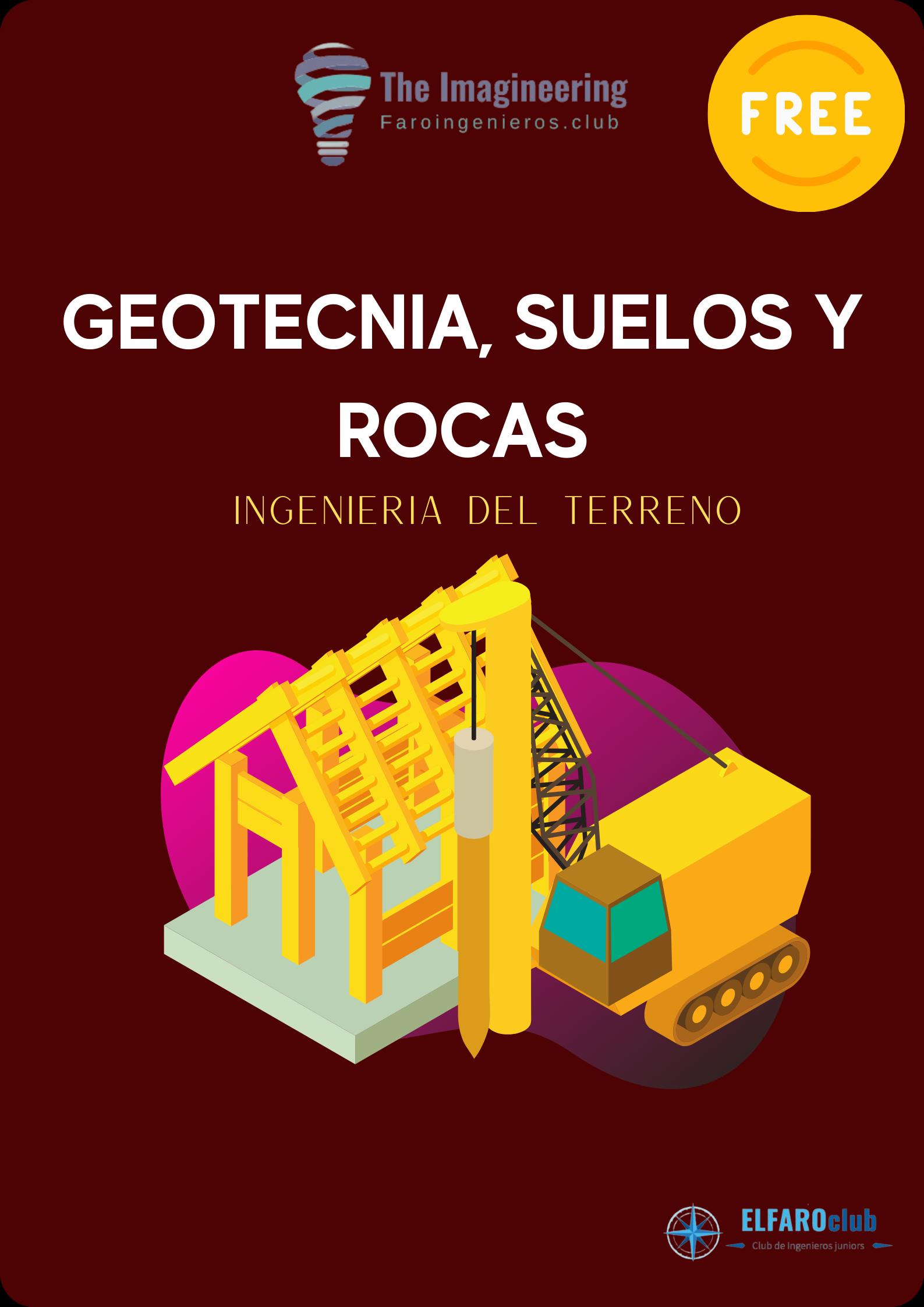 geotecnia 1