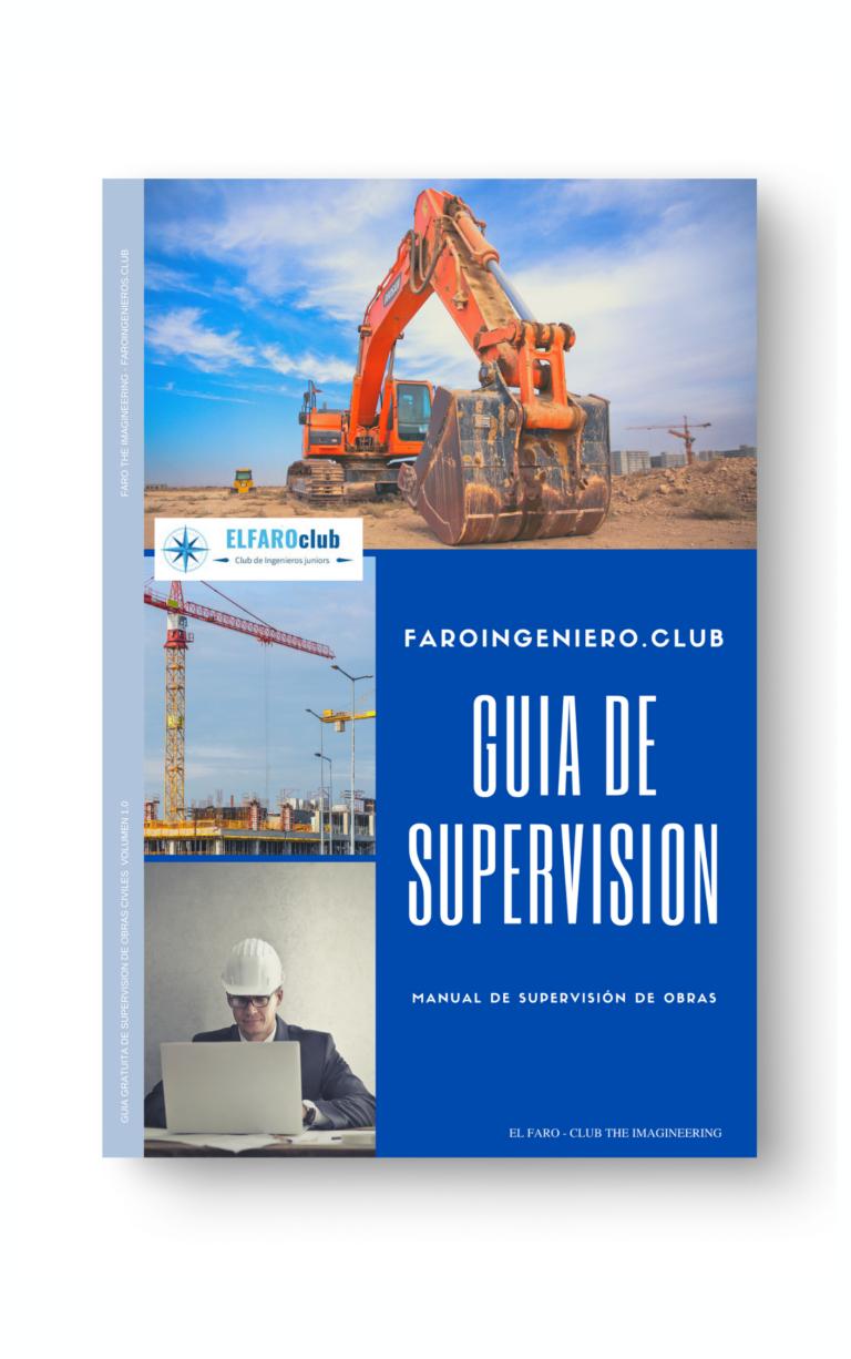 Guía de Supervisión de Obras gratuita (2)