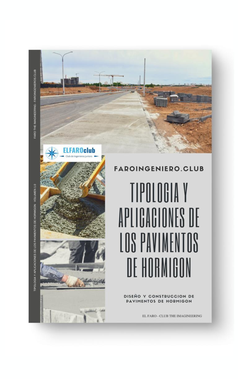 Guía de Supervisión de Obras gratuita (8)
