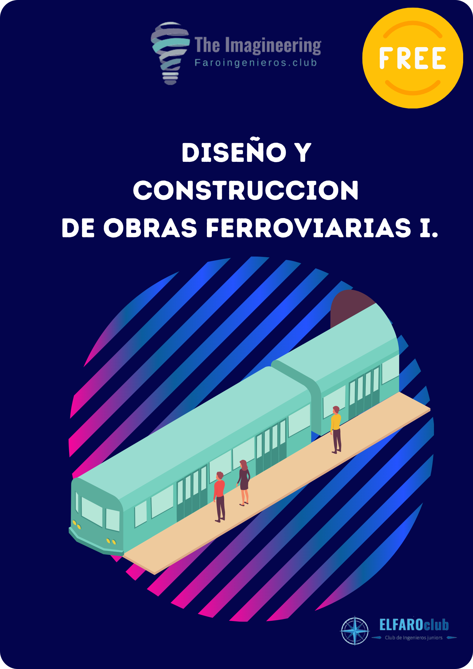 diseño y construccion de obras ferroviaras 1