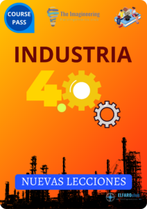 Industria 4.0 nuevas lecciones