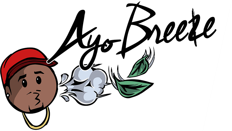 Ayo Breeze Official
