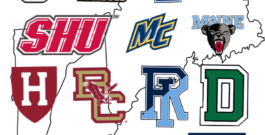 College: Week 4 College Football Previews