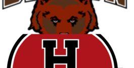 Harvard Preview: Brown Bears (0-1) at Harvard Crimson (1-0)