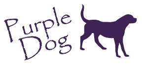 PurpleDog Web Productions - Web Design | Graphic Design | Photography