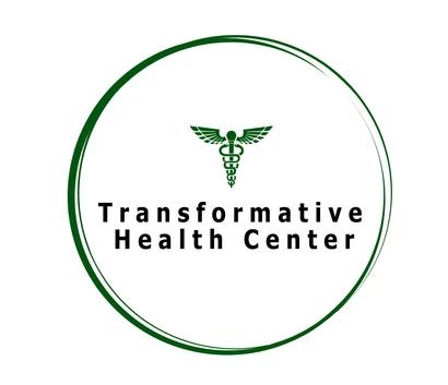 Transformative Health Logo