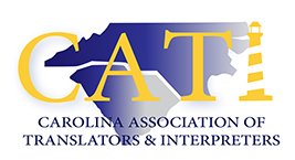 Carolina Association of Translators and Interpreters