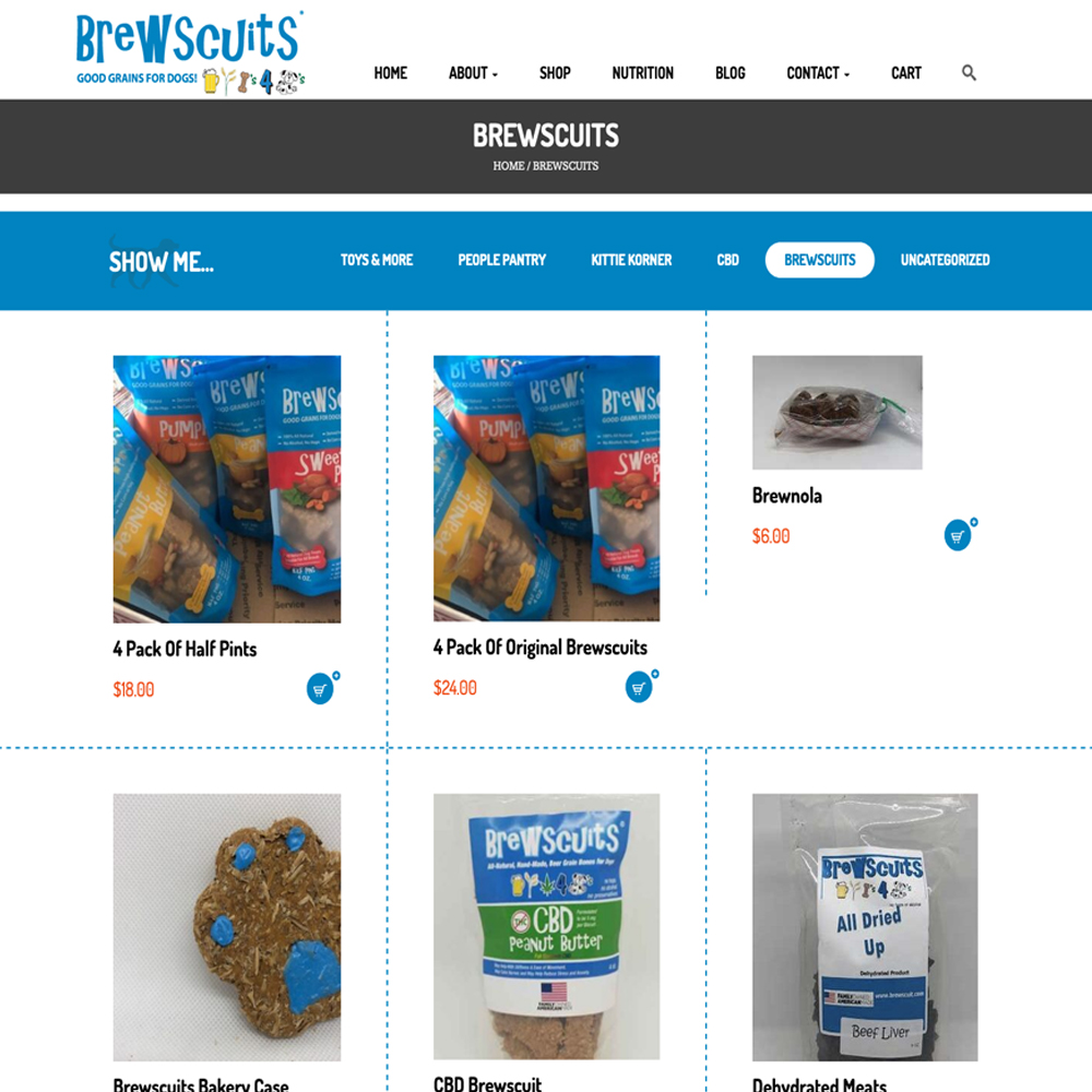 brewscuits-new-01