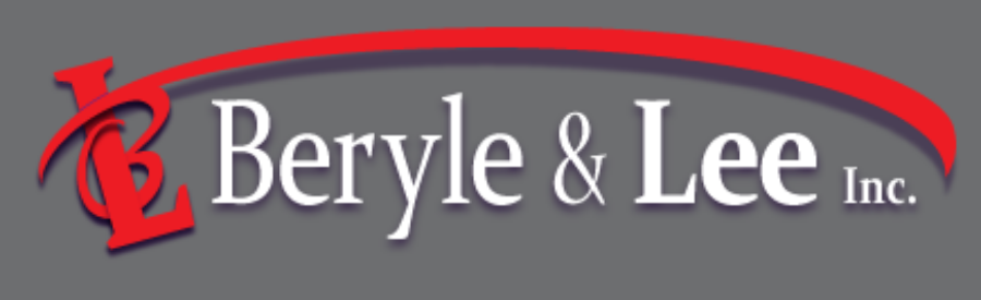 Beryle & Lee, inc