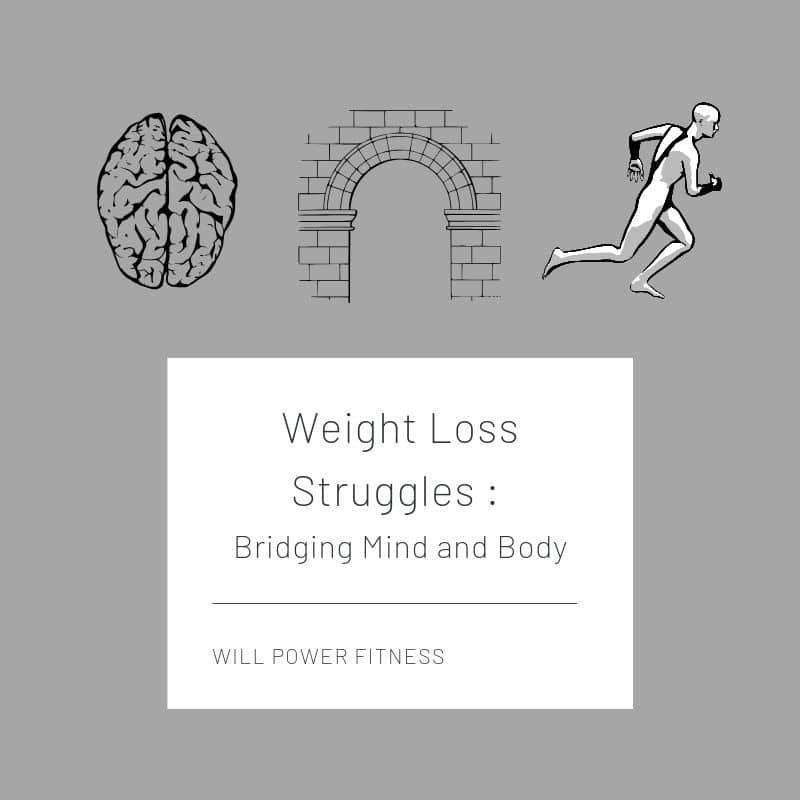 Weight Loss WPF