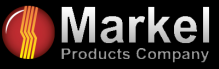 MARKEL PRODUCTS CO.