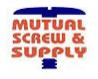 MUTUAL SCREW