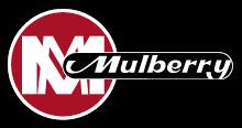 MULBERRY METALS