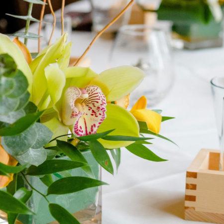 reservations-at-lemongrass-asian-bistro-boca-raton