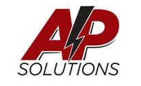 Automatic Power Solutions