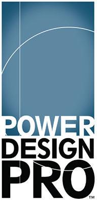 Generac Power Design Pro