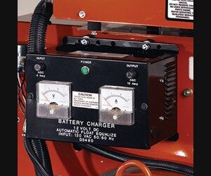 aftermarket generator products