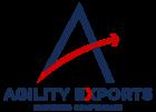 Agility Exports