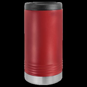 Koozies/Beverage Holders
