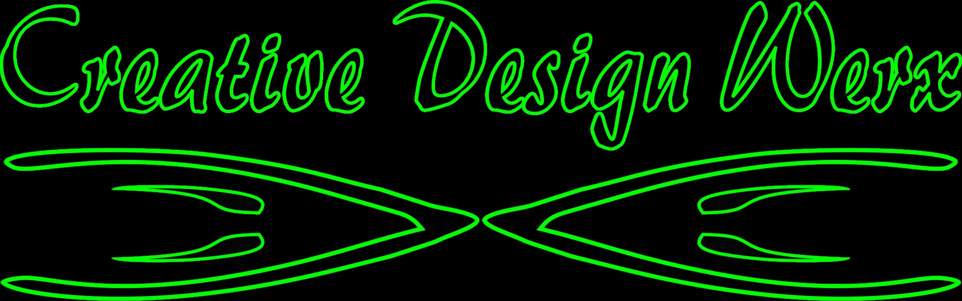 Creative Design Werx