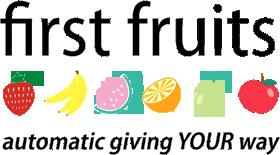 first_fruits_logo