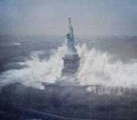 GHR 2012 October: Hurricane Sandy Response