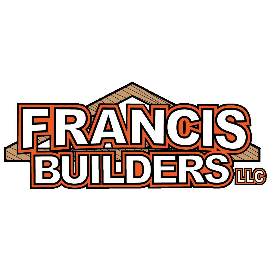 Francis Builders Logo