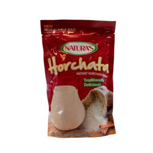 Horchata Naturas Mercado Wholesale