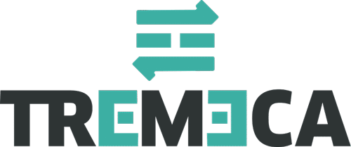 Tremeca Logo