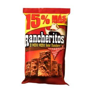 Rancheritos