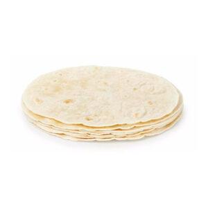 Tortilla Flour