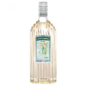 Tequila Centenario