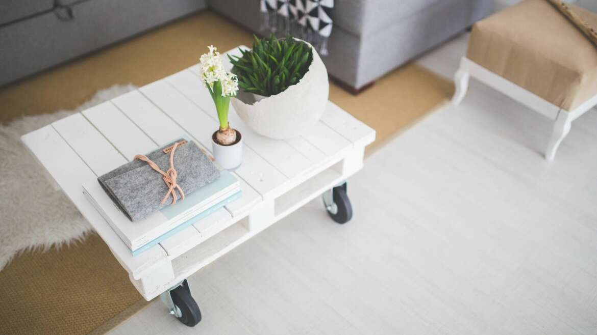 4 Things to remember when moving your home
