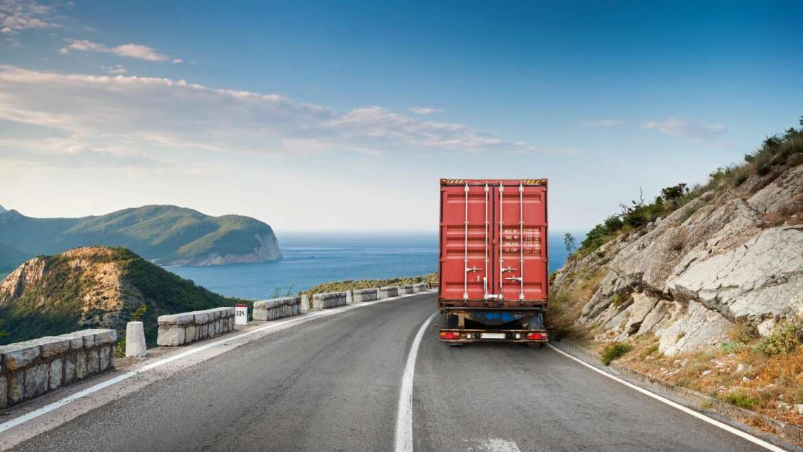 Qualities of a Good Moving Company
