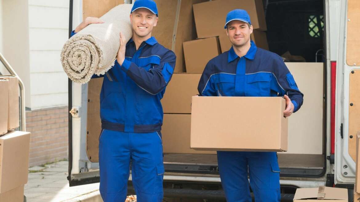 What Questions you must ask a Mover before Hiring in Toronto?