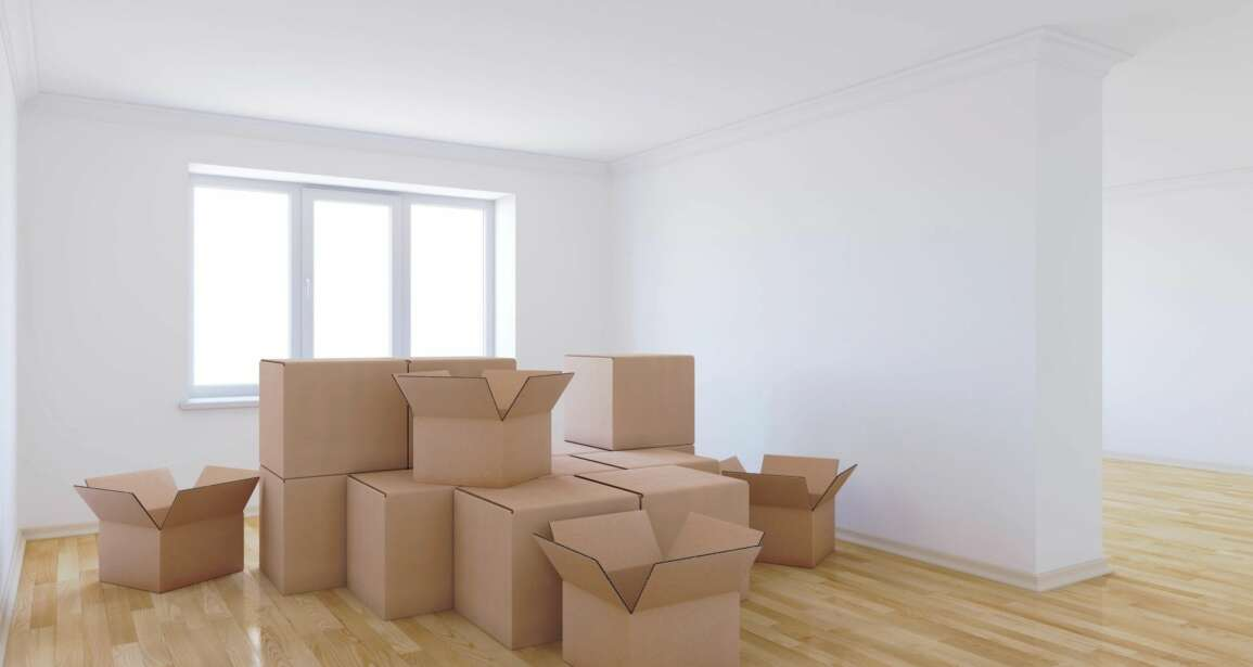 4 qualities of the best moving companies in Toronto