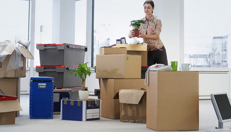How to find the best moving company in Toronto?